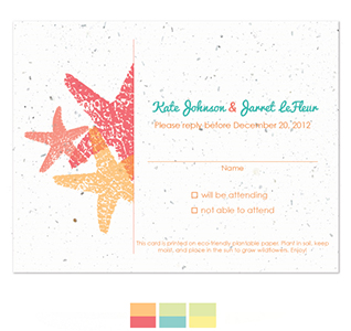 starfish-plantable-reply-card-m.jpg