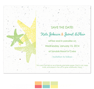 starfish-save-date-card-m.jpg