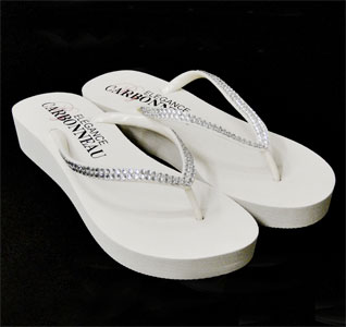 sunshine-low-wedge-flip-flops-m.jpg