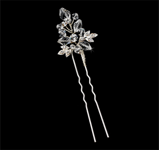 swarovski-crystal-couture-boutique-hair-pin-m.jpg