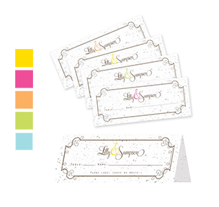 sweet-plantable-place-cards-m.jpg