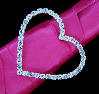 sweetheart-crystal-bouquet-buckle-m.jpg