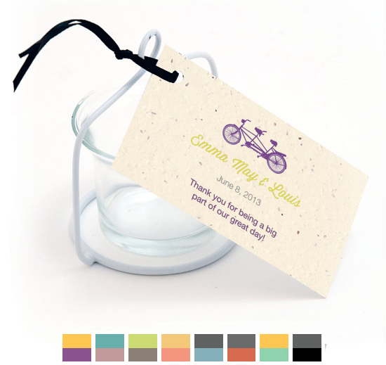 tandem-bicycle-plantable-favor-card-m.jpg