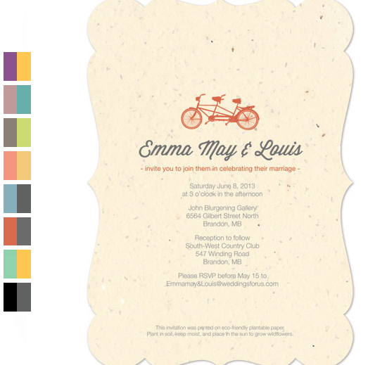 tandem-bicycle-plantable-invitation-m.jpg