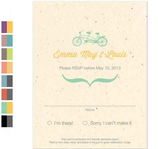 tandem-bicycle-plantable-reply-card-m.jpg