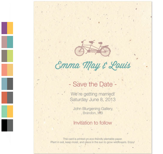 tandem-bicycle-save-date-card-m.jpg