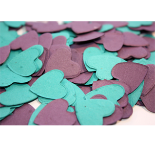 teal-purple-plantable-confetti-set-hearts-m.jpg