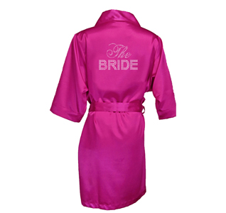 the-bride-color-robe-m.jpg