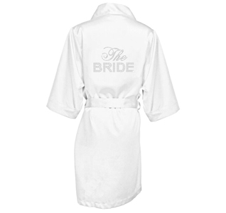 the-bride-white-robe-m.jpg