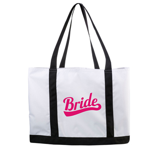 tote-bag-bride-m.jpg