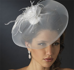 tulle-veil-feathers-bridal-hat-m.jpg