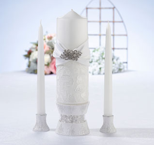 unity-candle-set-lace-white-m.jpg