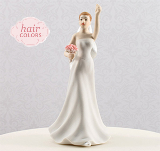 victorious-bride-hair-m.jpg