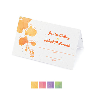 watercolor-orchids-plantable-place-card-m.jpg