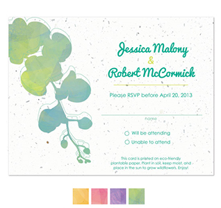 watercolor-orchids-plantable-reply-card-m.jpg