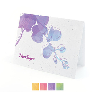watercolor-orchids-plantable-thank-you-m.jpg