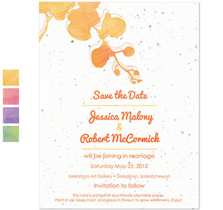 watercolor-orchids-save-date-card-m.jpg