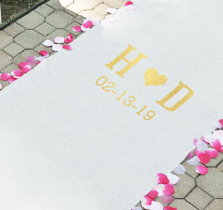 wedding-aisle-runner-gold-foil-m2.jpg