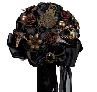 wedding-bouquet-steampunk-m.jpg