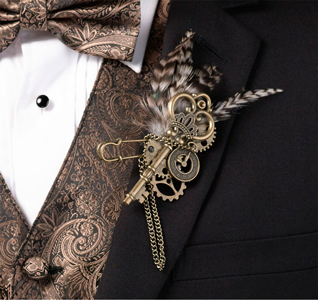 wedding-boutonniere-steampunk-m2.jpg