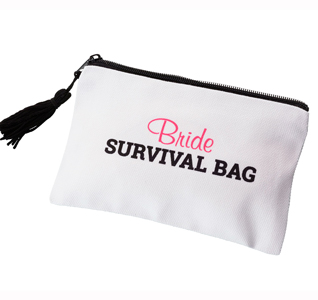 wedding-day-survival-bag-bridal-m.jpg