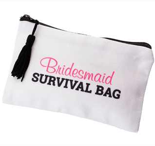 wedding-day-survival-bag-bridesmaids-m.jpg