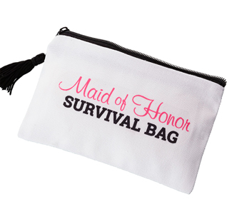 wedding-day-survival-bag-maid-of-honor-m.jpg