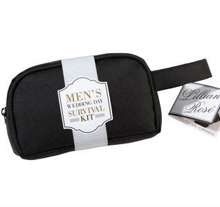 wedding-day-survival-bag-mens-m.jpg