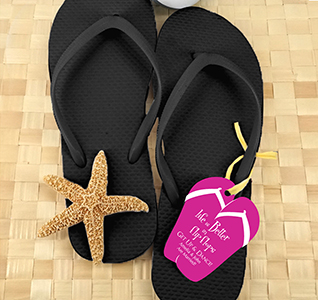 wedding-flip-flops-personalized-black-m.jpg