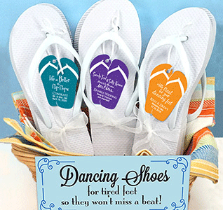 wedding-flip-flops-personalized-white-m.jpg