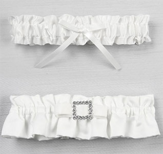 wedding-garter-glamour-white-m.jpg
