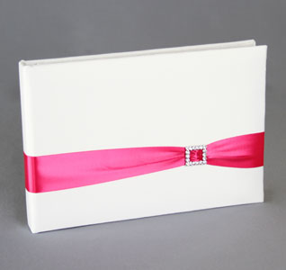 wedding-guest-book-glamour-color-ivory-m.jpg