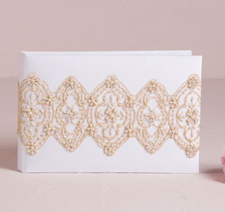 wedding-guest-book-luxe-white-m.jpg