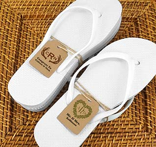 wedding-guest-flip-flops-monogram-white-m.jpg