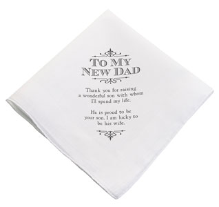 wedding-hankie-new-dad-m.jpg