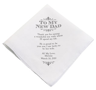 wedding-hankie-new-dad-personalized-m.jpg