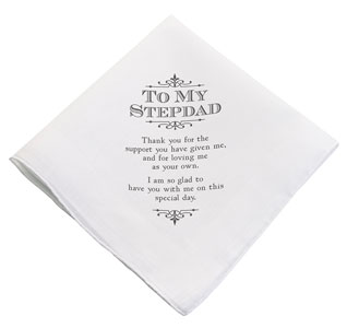 wedding-hankie-step-dad-m.jpg