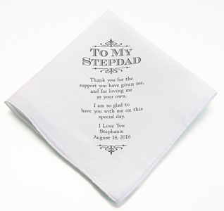 wedding-hankie-step-dad-personalized-m.jpg
