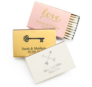 wedding-matchboxes-m.jpg