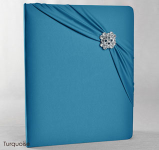 wedding-memory-book-garbo-Turquoise-m.jpg