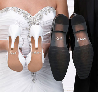 wedding-shoe-sticker-Soul-Mates-m.jpg