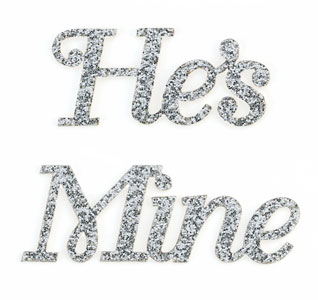 wedding-shoe-sticker-hes-mine-m.jpg