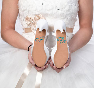 wedding-shoe-sticker-rhinestone-I-Do-m.jpg