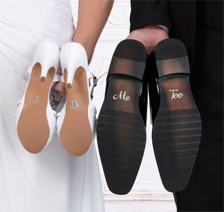 wedding-shoe-stickers-I-Do-Me-Too-m.jpg