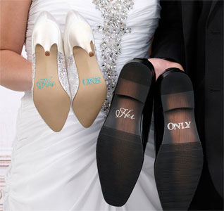 wedding-shoe-stickers-one-only-m.jpg
