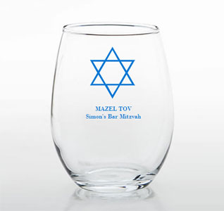 wine-favor-glasses-mazel-tov-m1.jpg
