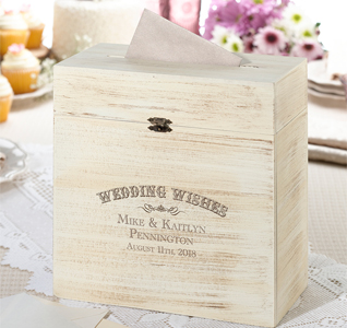 wishes-card-box-slot-M.jpg