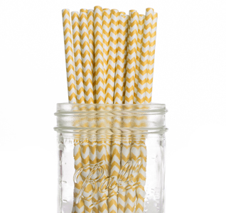 yellow-chevron-paper-straws-M.jpg